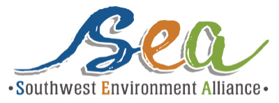 SEA - South West Environment Alliance